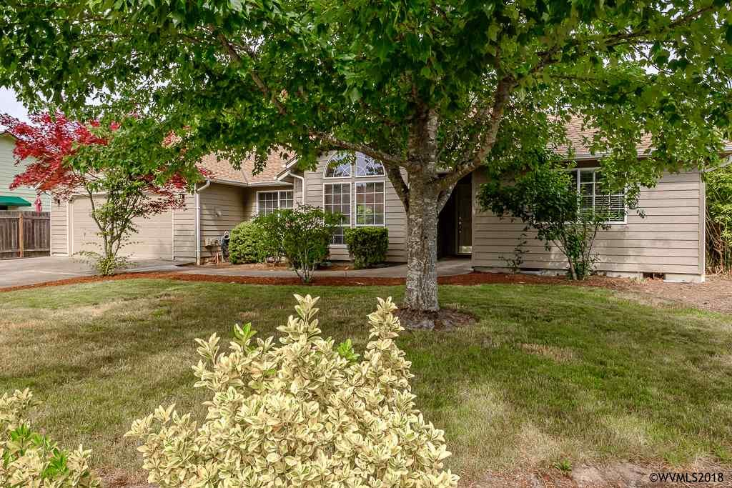 355 Jacobson Ct S Image