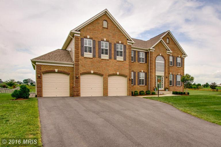 16589 Levade Dr Image
