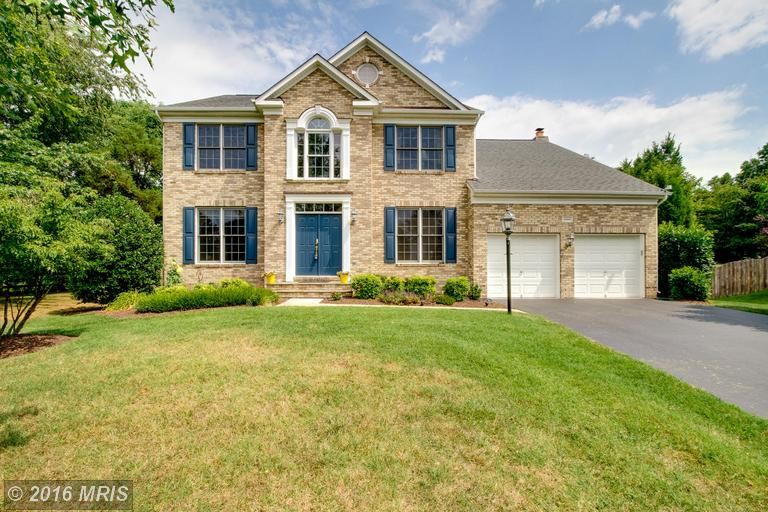 43646 Glen Castle Ct Image