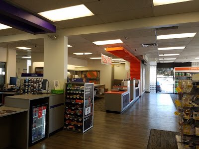 FedEx Office Print & Ship Center 22972 Moulton Pkwy Image