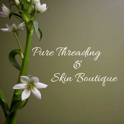 Pure Threading and Skin Boutique 34255 Pacific Coast Hwy Image