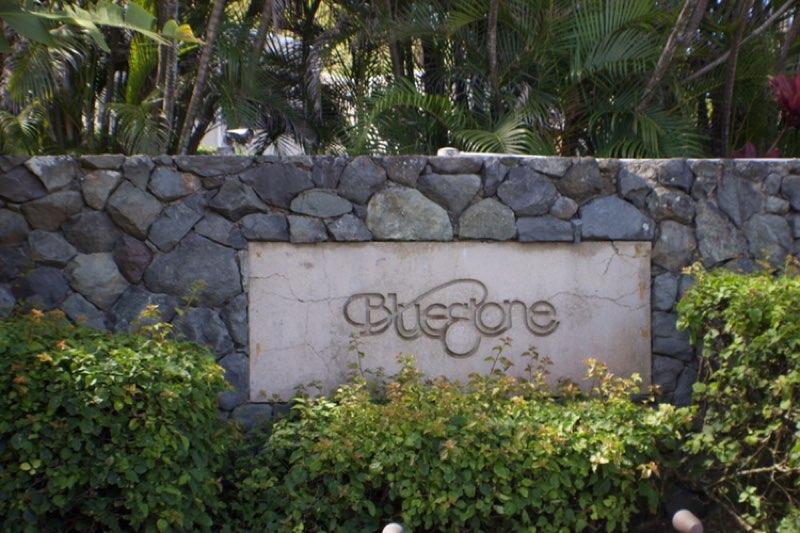 380 Kaelepulu Dr Image