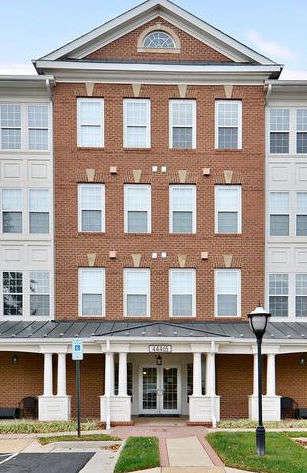44465 Chamberlain Terrace Image