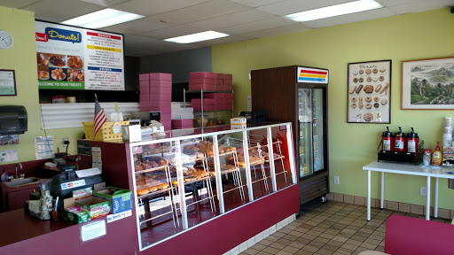 Wow Donuts 10205 Lake Jennings Park Rd Image