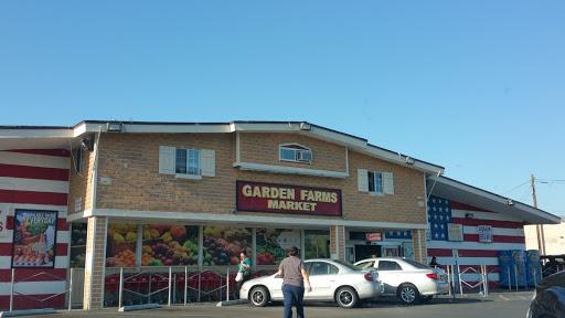 Garden Farms Market 12580 Lakeshore Dr Image