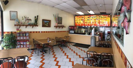 Rosarito's Mexican Food 9562 Winter Gardens Blvd Image