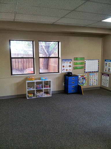 Foundations Early Childhood Education 12401 W 58th Ave Image
