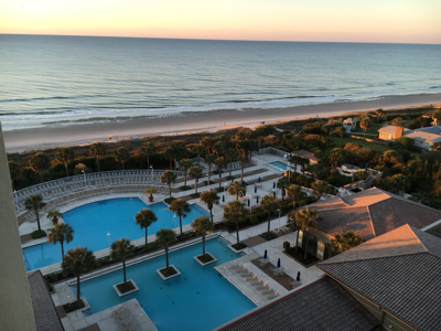 Myrtle Beach Marriott Resort & Spa at Grande Dunes 8400 Costa Verde Dr Image