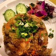 Thai Cuisine Restaurant 1208 N Kings Hwy Image