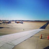 Myrtle Beach International Airport 1100 Jetport Rd Image