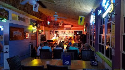 Dead End Saloon Fish Factory Grille 4907 Fish Factory Rd SE Image