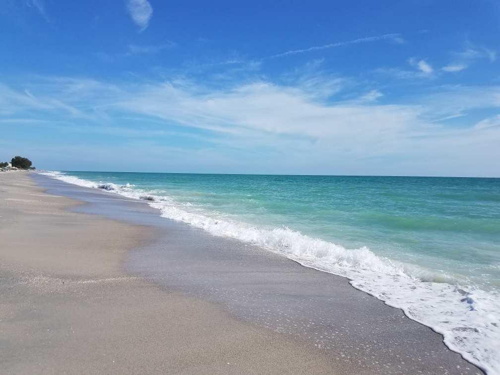 Beach Rd Image