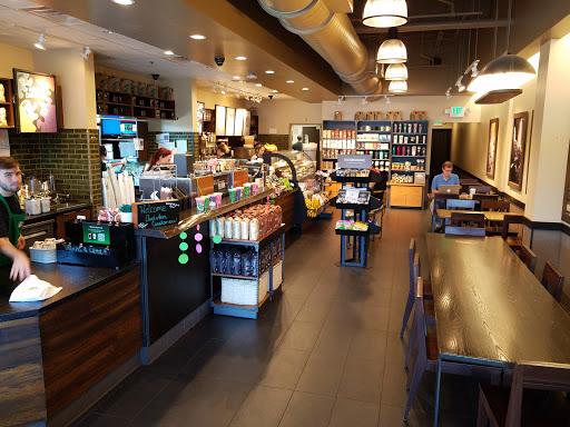 Starbucks 11232 Tamiami Trail N Image
